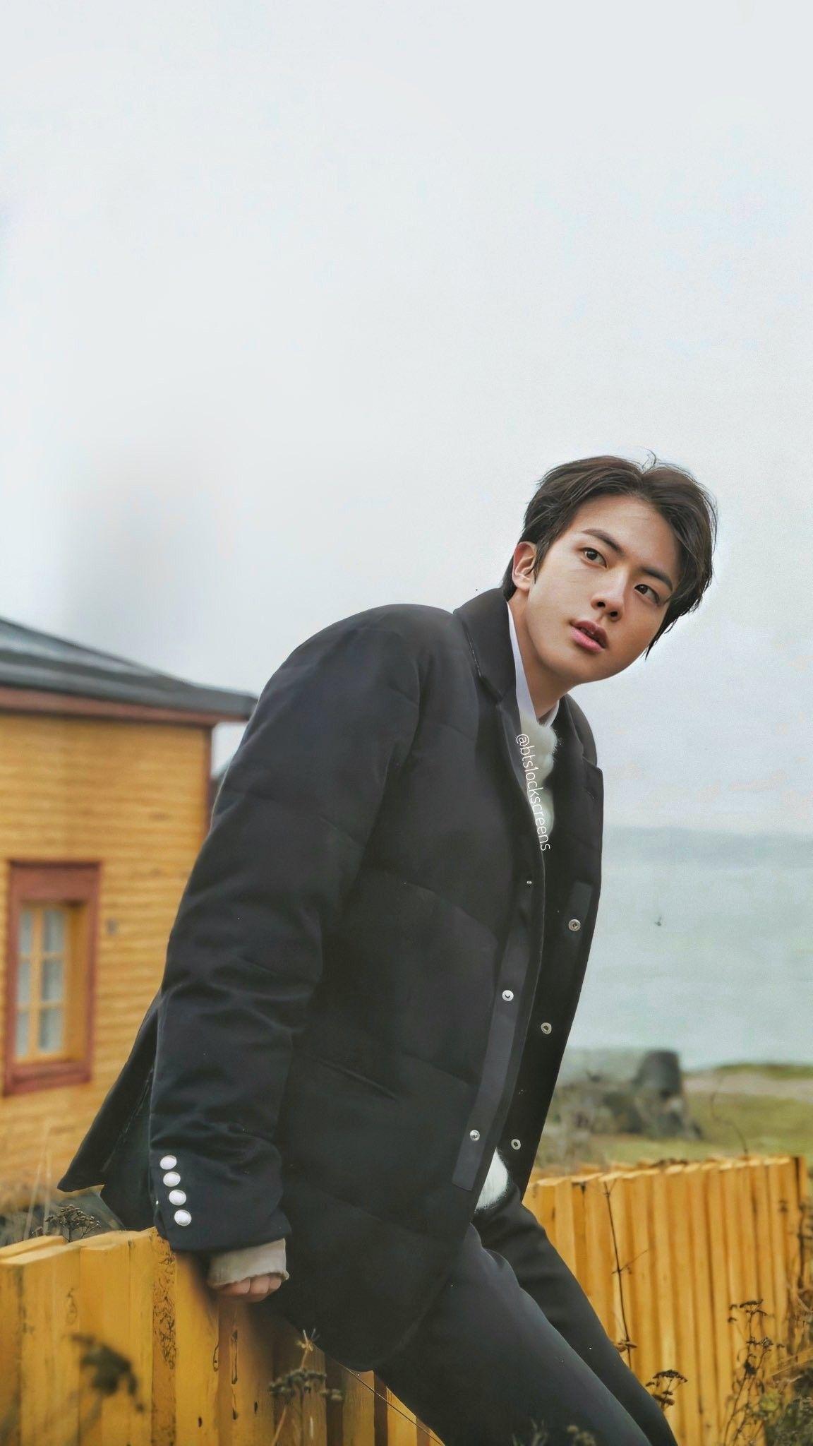 500 Bts Kim Seok Jin Ideas In 2020 Jin Bts Bts Jin