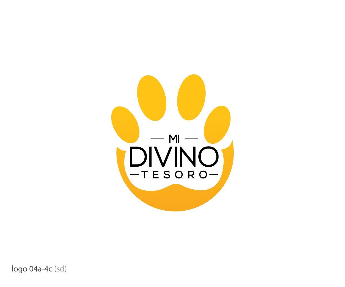 94 Elegant Logo Designs Free Business Card Design Shop Logo
