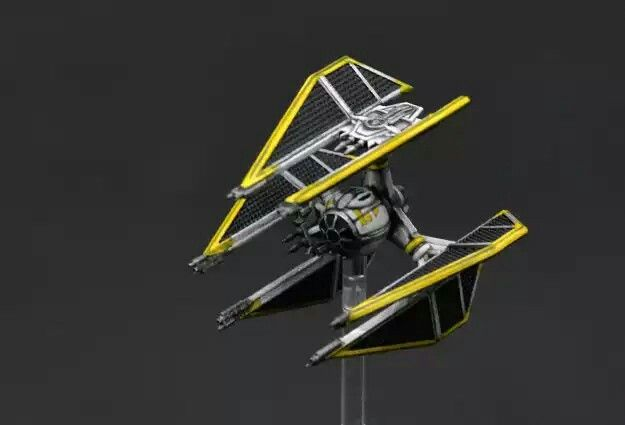 Tie Defender With Images Star Wars Vehicles X Wing Miniatures Star Wars Ships