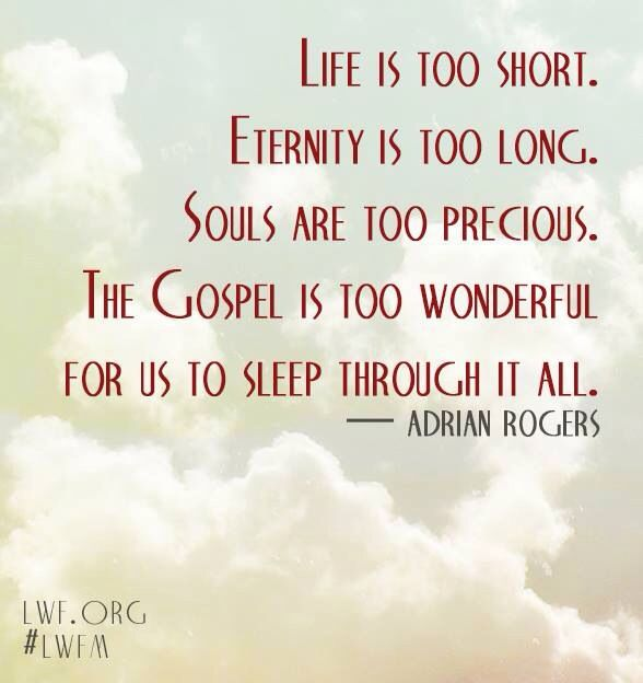 Adrian Rogers Quotes Sayings Pinterest Quotes God And Bible Cool Short Spiritual Quotes About Life