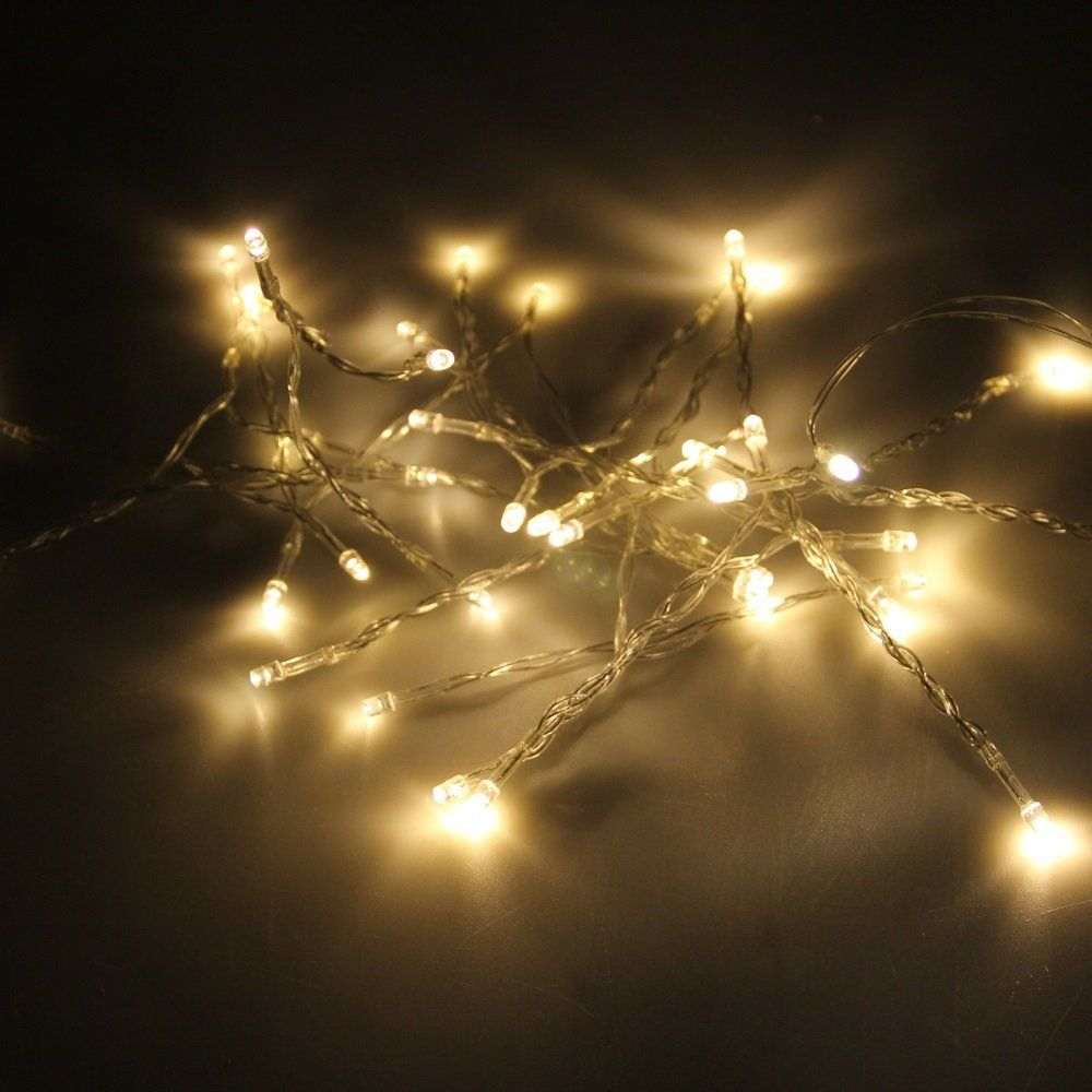 Cheap String Lights Best Warm Led Light Stringcould Be Neat In Ficus Treebar Or Other