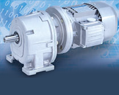 bonfiglioli is the gear motors manufacturing company we are the bonfiglioli is the gear motors manufacturing company we are the official dealers of bonfiglioli gear