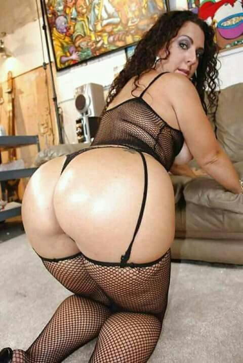 bigbutt black women escorts