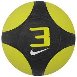 e928ee103efdc Nike SPARQ Power Ball 3kg £20.99  medicine ball Lillywhites ...