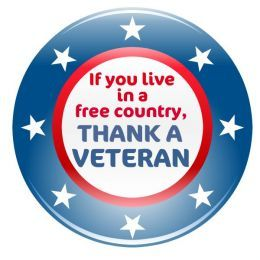 Free Veterans Day Cliparts, Download Free Clip Art, Free Clip Art on Clipart  Library