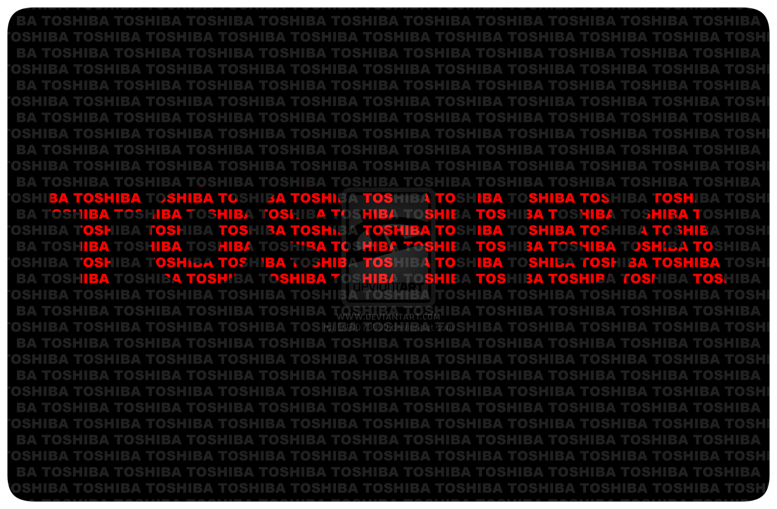 Toshiba Desktop Backgrounds HD Wallpapers Wide Page Of 1920