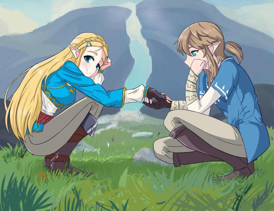 2280 best The Legend of Zelda images on Pinterest  Legend of