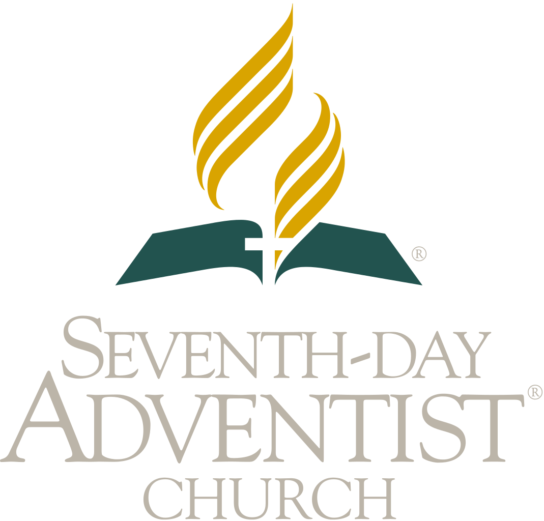 The Edges of Seventh-day Adventism