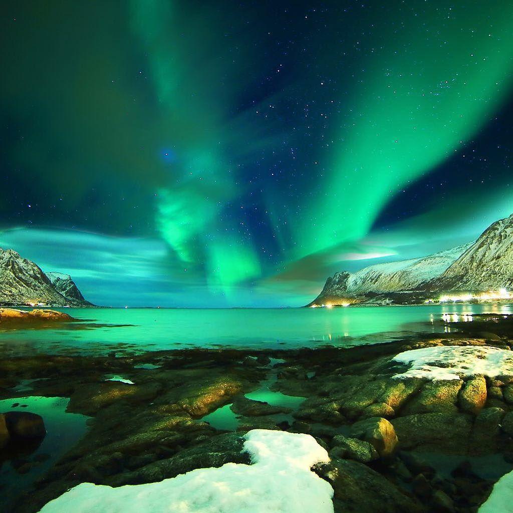 Always dreaming of Norway  #norway #visitnorway #lofotenislands #svenJournalLofoten #worldphotography #travelgram #traveling #travelblogger #instacool #instagood #northernlights #picoftheday #photooftheday #thatsdarling #travelling #abmtravel #dscolor #fromwhereistand #girly #horizon #landscape #landmark #cool #view #bbloggers #mood #bbloggersitalia #lifestyleblogger