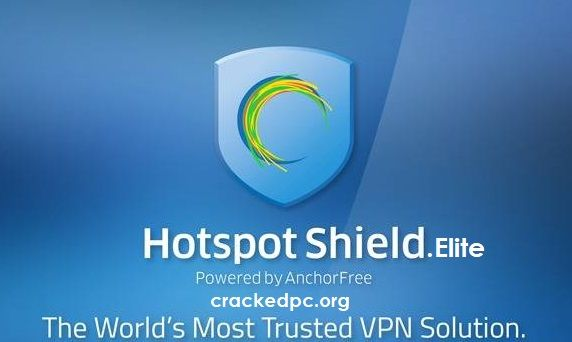 hotspot shield 7.15.1 free download for windows 10