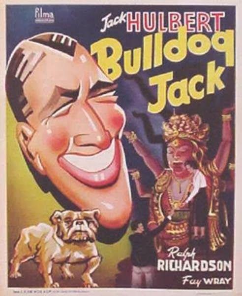 1935 Peliculas En Castellano Peliculas Completas En Castellano Estrenos En Cine