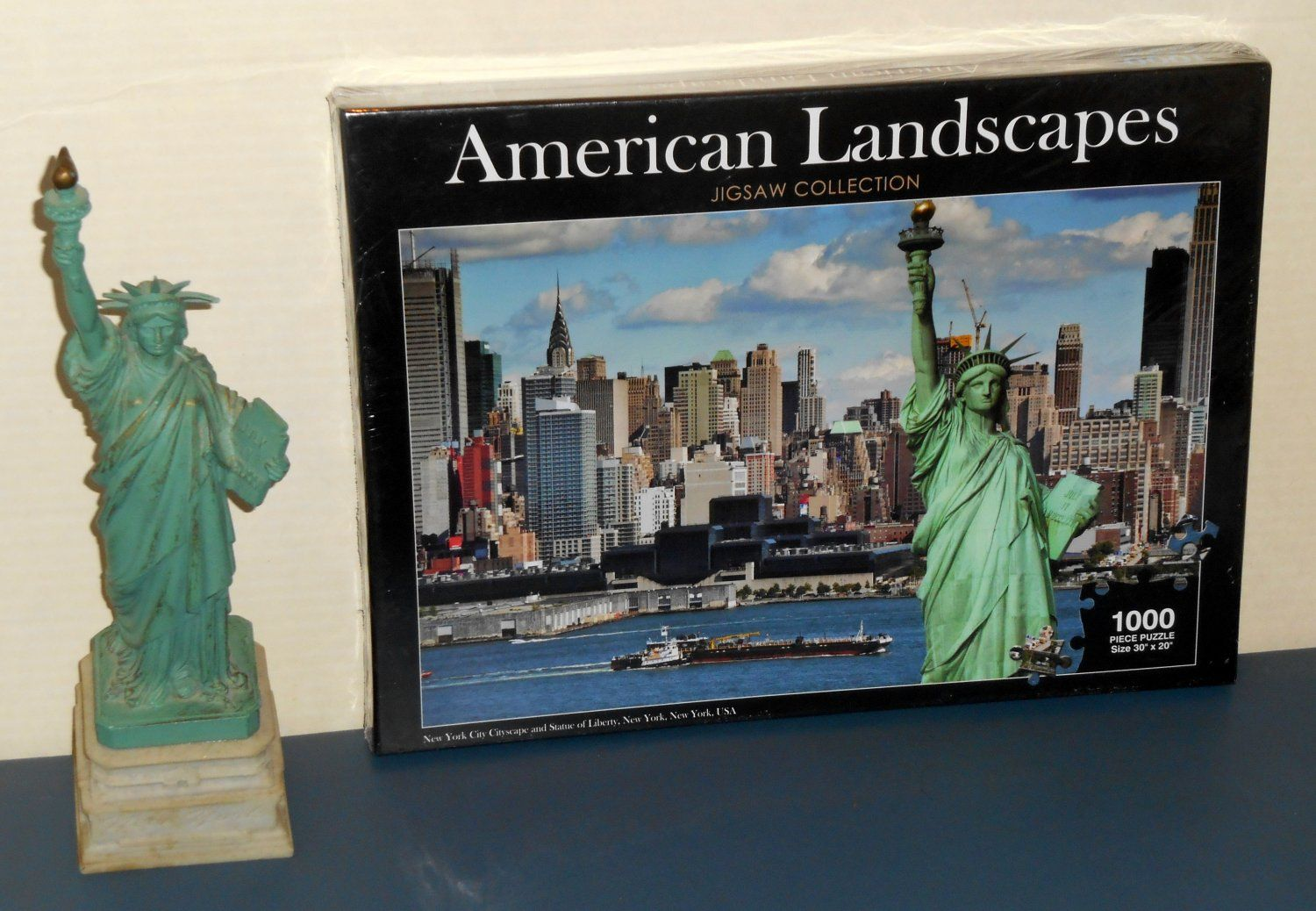 For sale statue of liberty lot mms world ms colbar art for sale statue of liberty lot mms world ms colbar art figurine new york city biocorpaavc