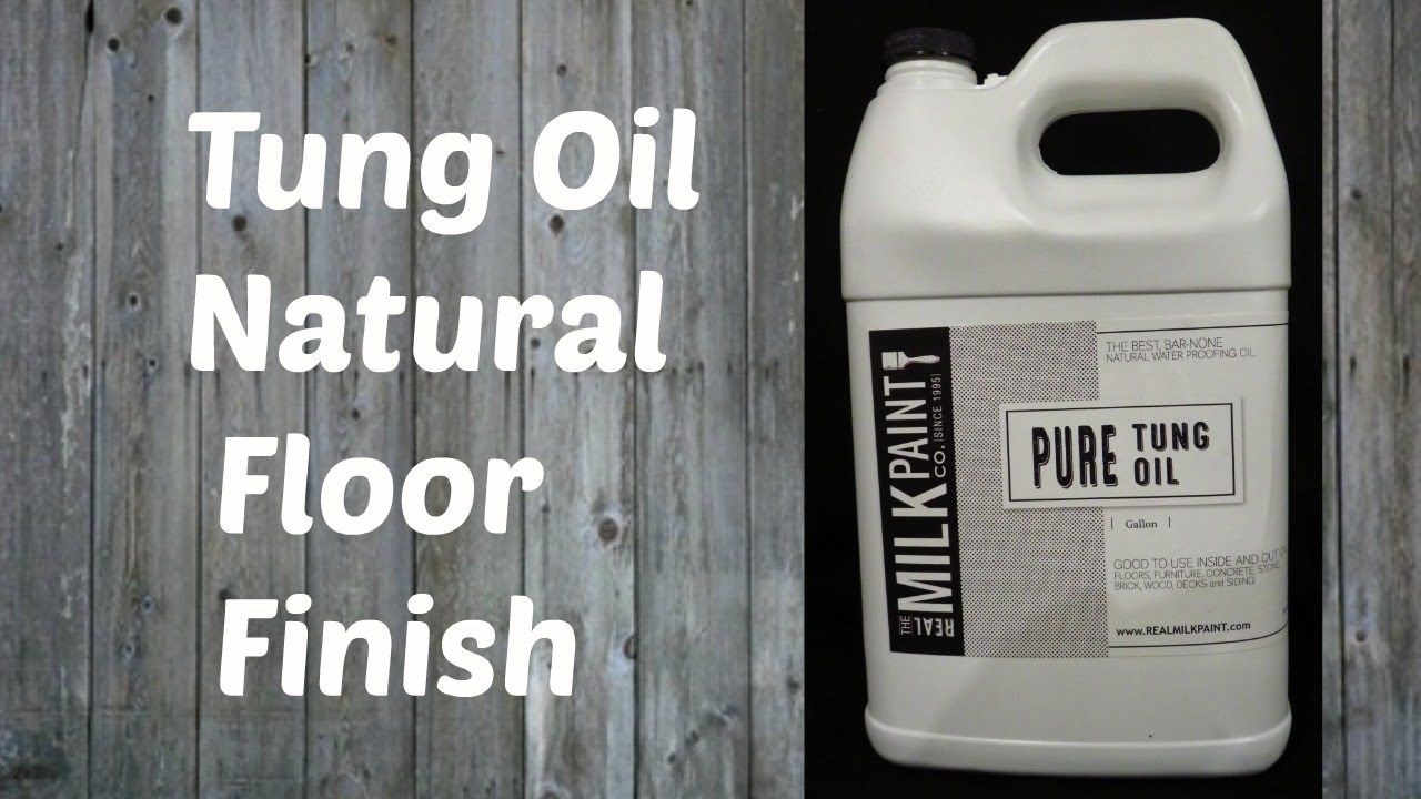 Tung Oil Finishing Refinishing A Wood Floor With Tung Oil With Images Tung Oil Pure Tung Oil Tung Oil Finish