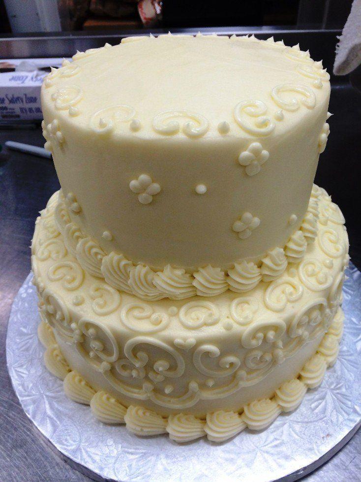 Custom cakes from the tampa bakery cake wedding cake bakery