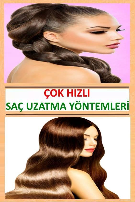 Sac Uzatan Muhtesem Maske In 2020 Hair Care Oil Thin Hair Care
