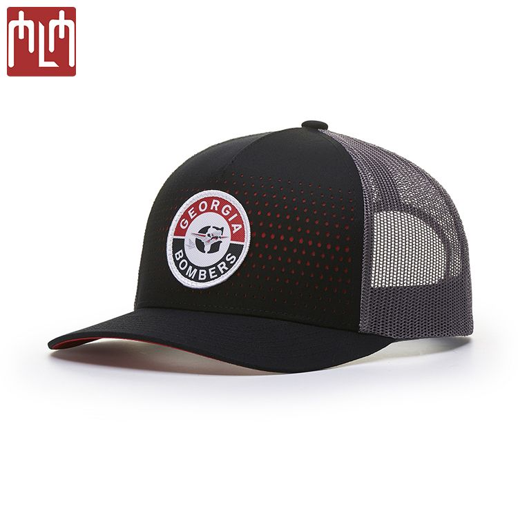 f32f3562f1daa Wholesale Cheap Custom Trendy 5 Panel Pre-curved Adjustable Snapback Cap  Trucker Hats With Patch Logo - Buy Wholesale Cheap Trucker Hats