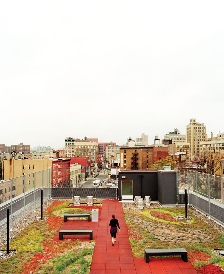 Articles about five boroughs 48 hours on Dwell.com