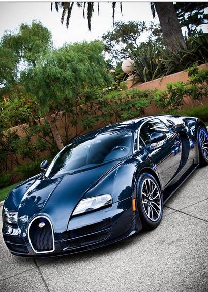 610 The Fab Factor Transportation Ideas In 2021 Bugatti Cars Bugatti Veyron Bugatti