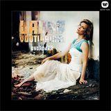 Sydänjää [CD], 29156900