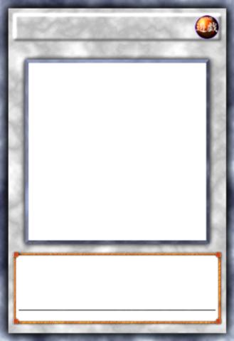 Game Card Template Lutador Jogos For Yugioh Card Template Novos Memes Lutador Memes Engracados