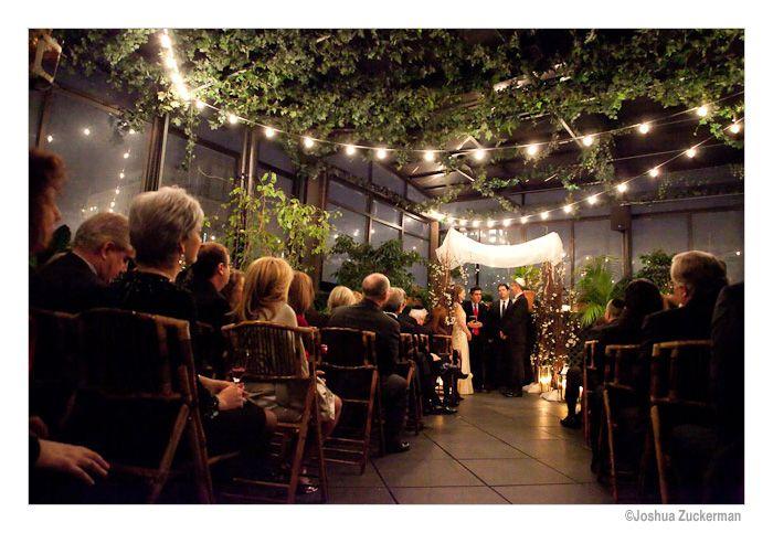 100206 Gramercy Park Hotel Wedding 12 Jpg 700 483