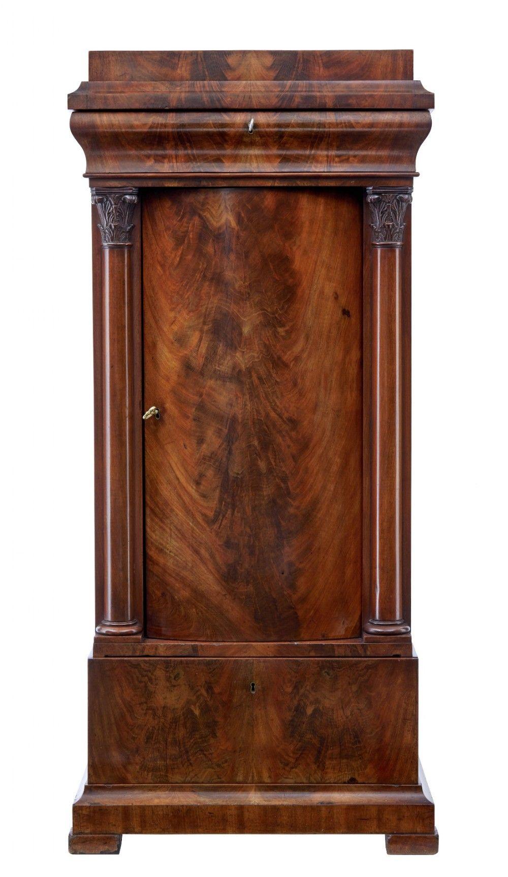 pingl par menuiserie abc bois lyon depuis 1988 sur meubles d 39 poques fran ais pinterest. Black Bedroom Furniture Sets. Home Design Ideas