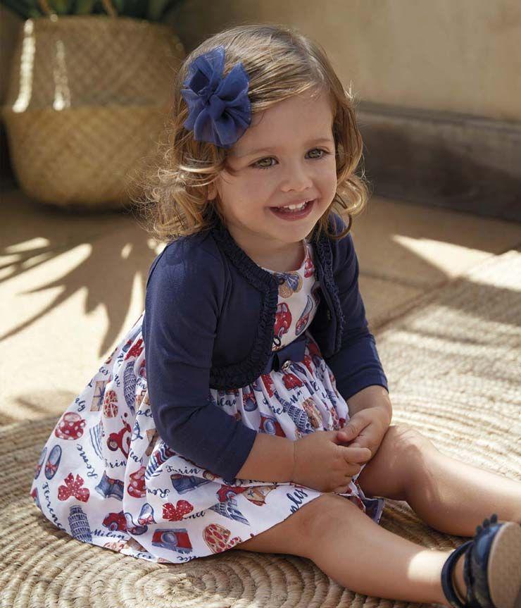 épinglé Par Victoria Franchelis Sur Little Girls Mode Bébé Mode Bebe