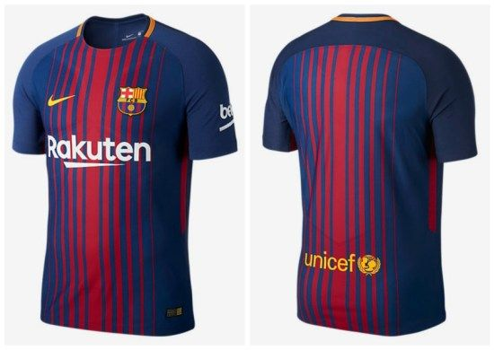 Pin On Fc Barcelona Kit