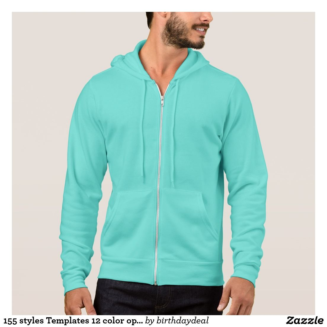 155 styles Templates 12 color options + text photo Hoodie