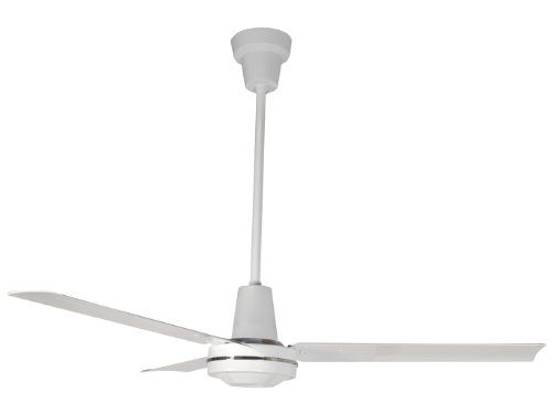 Ceiling Fans Decoration Leading Edge 48201 Heavy Duty Ceiling Fan 21000 Cfm White Click Image To Review Ceiling Fan Unique Ceiling Fans Ceiling Fan Design