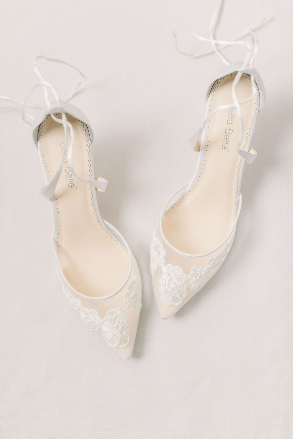 Ivory Lace Low Heel Wedding Shoes In 2020 Wedding Shoes Heels Wedding Shoes Low Heel Wedding Shoes Lace