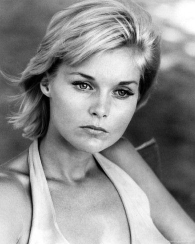 Carol Lynley Nude Photos 70