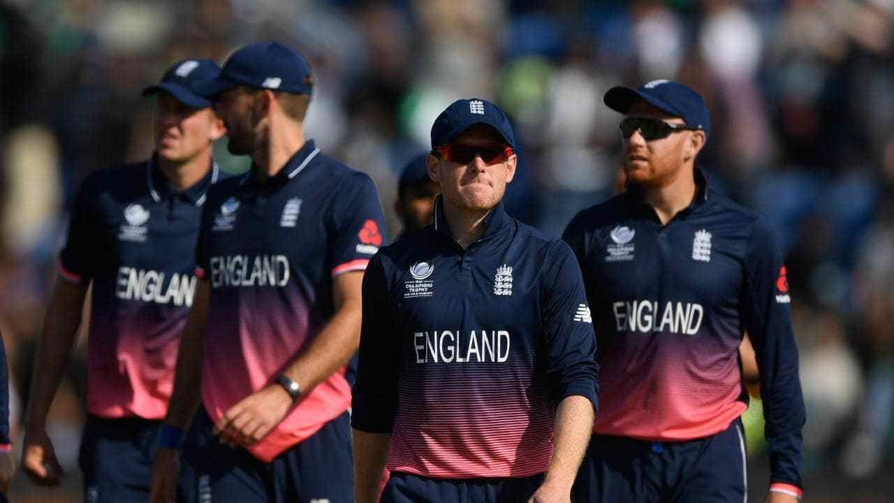 England Announces Preliminary Squad For Cricket World Cup 2019 England Cricket Team Cricket World Cup Cricket Teams