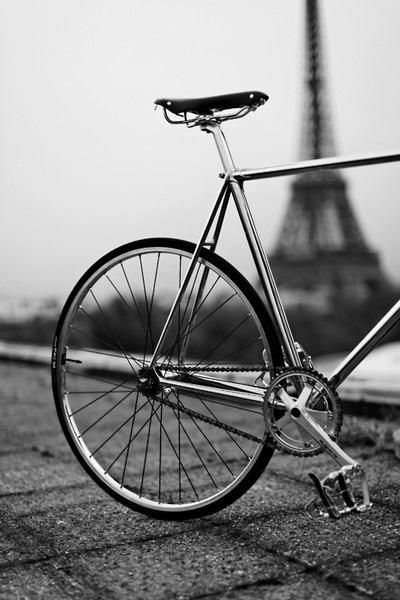 Velib Bike Rentals Paris France Citibe Velib Best Way To