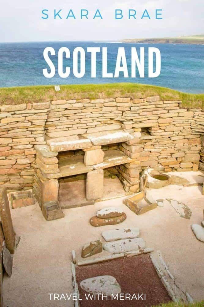 #bestbeachvacationsunder5000 #travelwithkids #orkneyislands #familytravel #islandsstep #islandsback #everything #wanderlust #orkneystep #neolithic #skarabrae #visiting #scotland #history #amazingin time 5000 years and see some amazing history in Scotland. Find everything you need to know about visiting Skara Brae, Orkney islands.Step back in time 5000 years and see some amazing history in Scotland. Find everything you need to know about visiting Skara Brae, Orkney islands. #orkneyislands #bestbe #orkneyislands