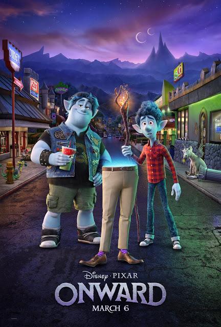 Watch Ian And Barley Lightfoot Bring Their Dad Or At Least His Legs Back Peliculas Infantiles De Disney Películas Completas Gratis Peliculas De Disney Pixar