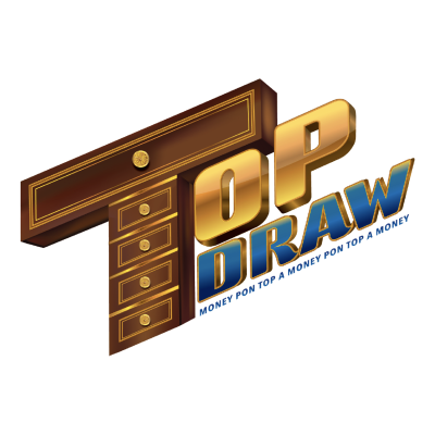 Top Draw Results for Today - Supreme Ventures Daily Results