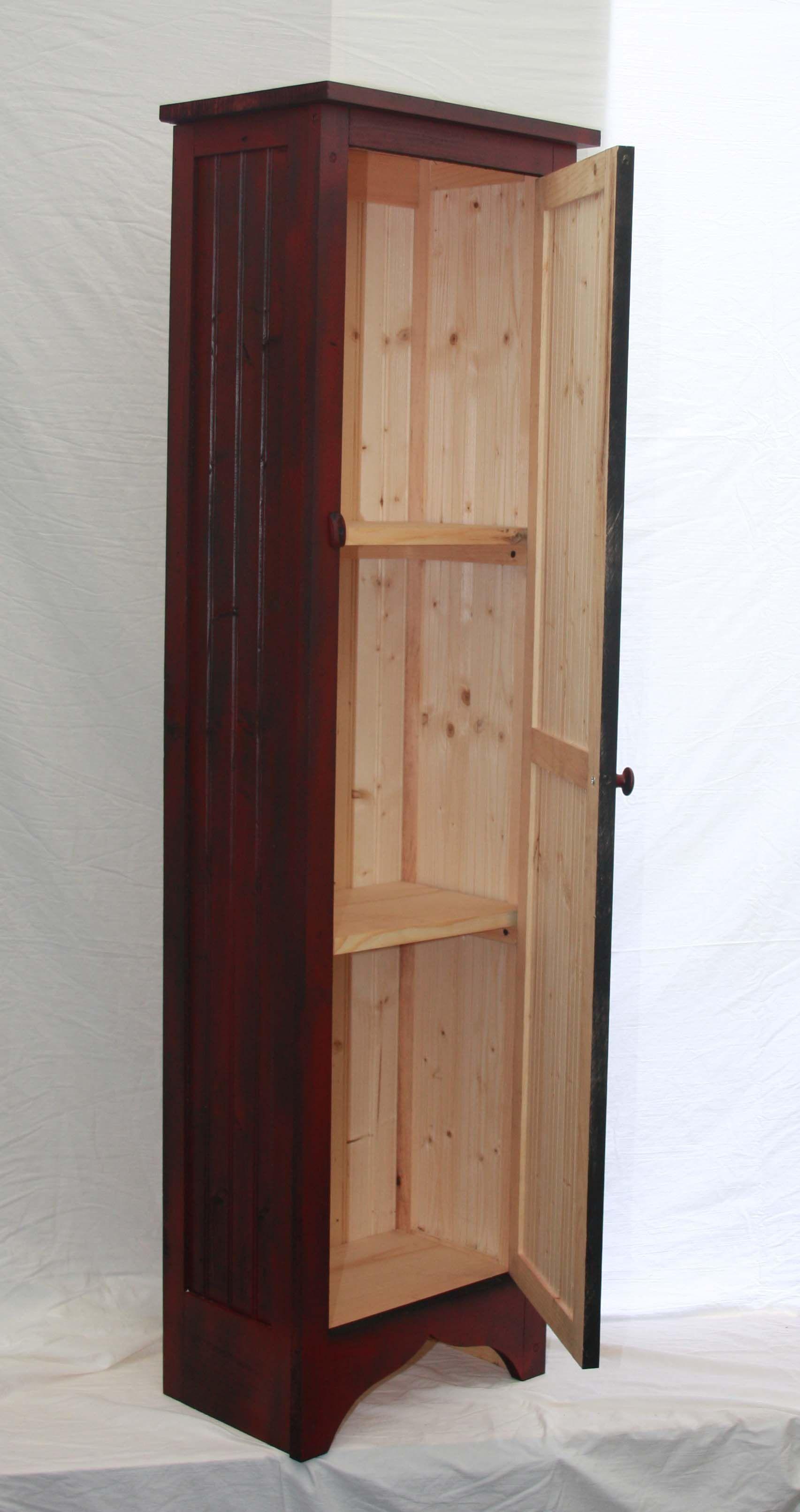 Jelly Cabinet Kitchen Furniture Storage Jelly Cupboard Wood