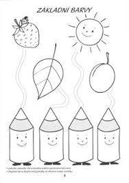 Výsledok vyhľadávania obrázkov pre dopyt pracovné listy pre predškolákov z matematiky