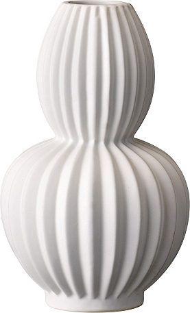 Erkunde Grafische Muster, Weiss Und Noch Mehr! Vase, Bloomingville