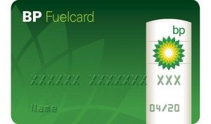 Apply Bp Fuel Card How To Apply Masters In Business Administration Business Solutions