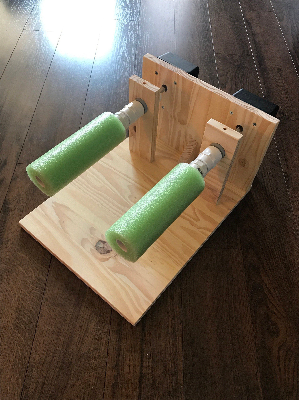 how to make custom tumblers with epoxy
