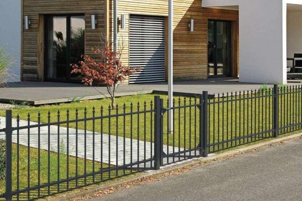 Gartenzaunideen Gartenzaun Gartenzaunsichtschutz In 2020 Garten Ideen Outdoor Decor Zen Design