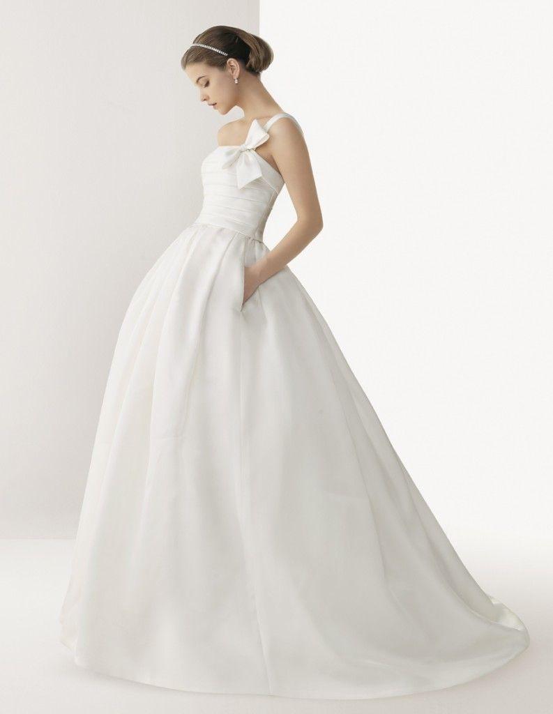 zsebes menyasszonyi ruha - Google keresés  ad1ad2ec2e