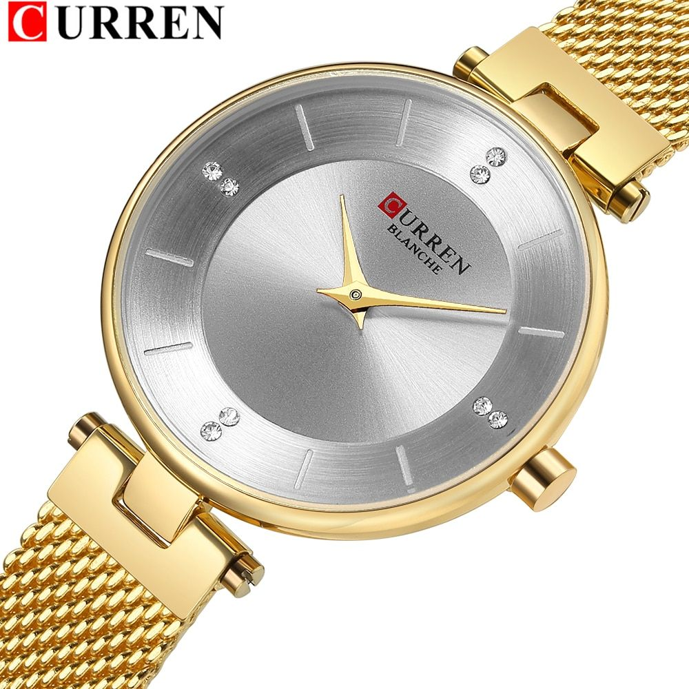 Pin On Women Watches Aalamey Shop