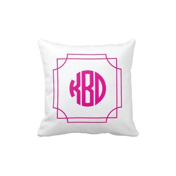 Custom+Art+Deco+Throw+Pillow+