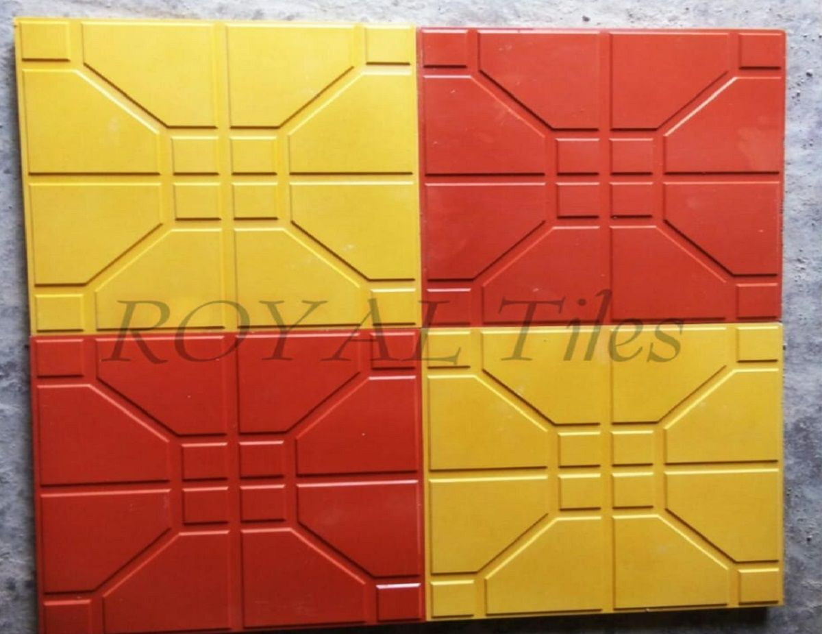 Pin by Raise Stones on Parking tiles manufacturers in