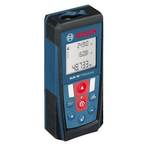 Pin On Bosch Measuring Tools