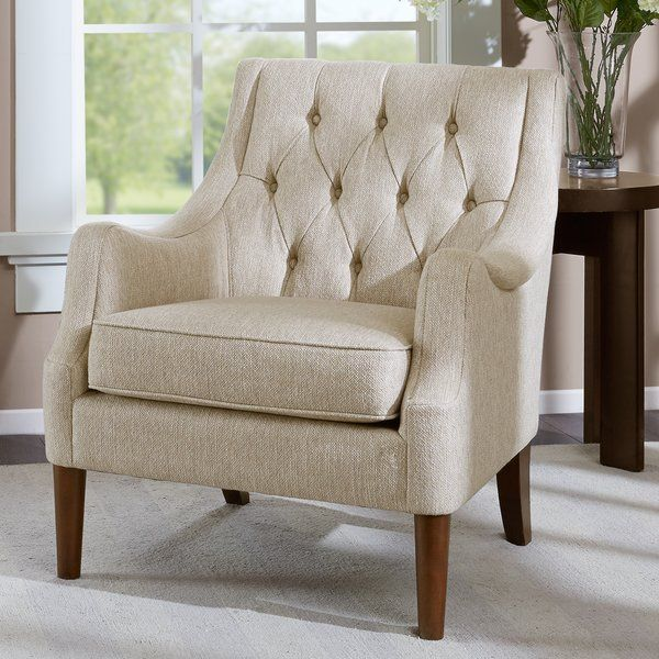 Rogersville Armchair Armchair Accent Chairs For Living