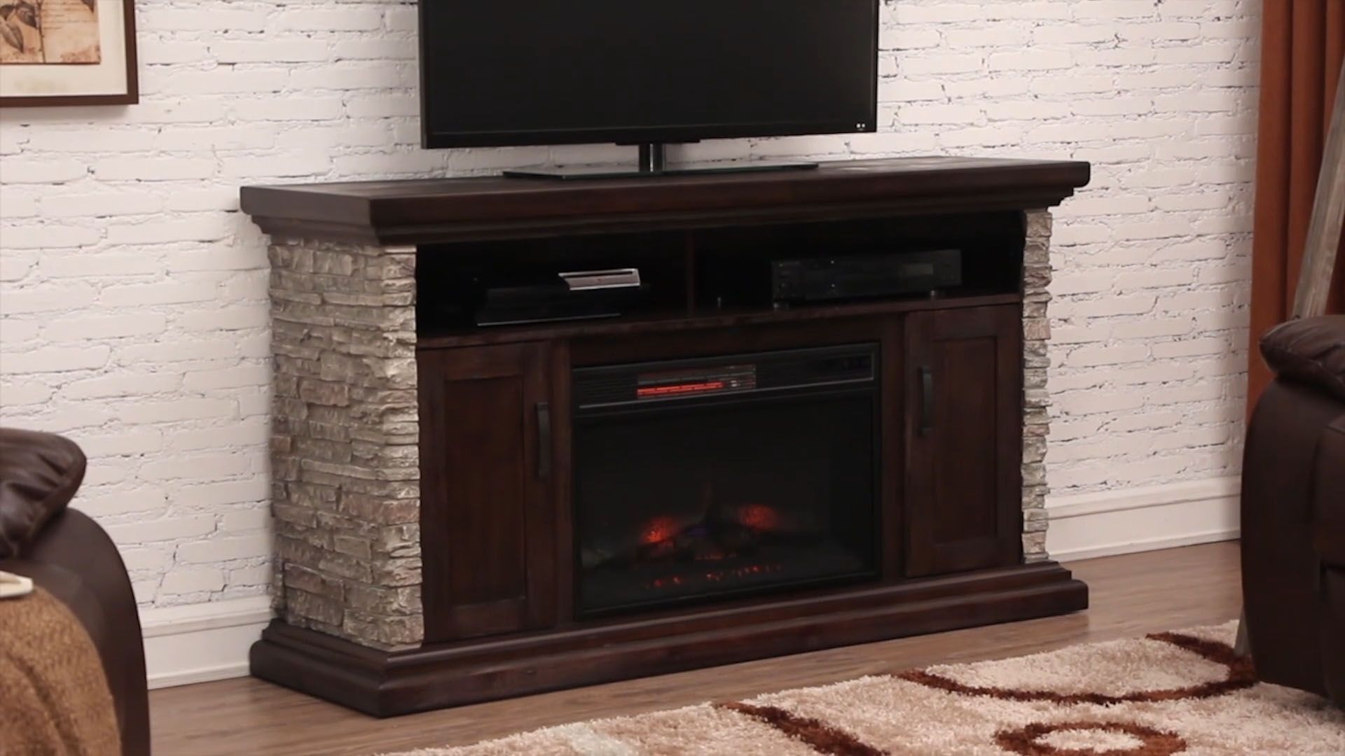 15 Menards Electric Fireplace Tv Stand Selection Fireplace Tv Stand Electric Fireplace Tv Stand Electric Fireplace
